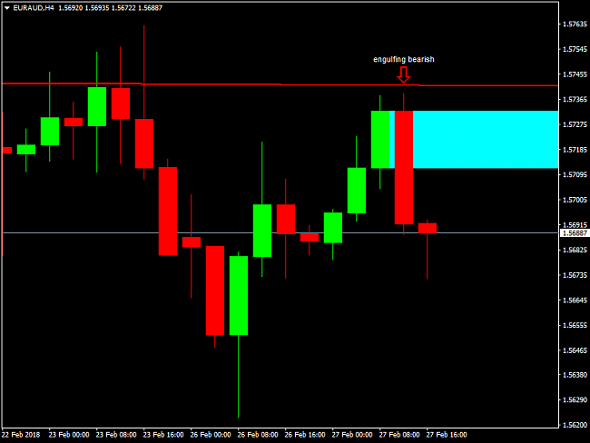 Click image for larger version  Name:euraud-h4-instaforex-group.png Views:18 Size:23.3 KB ID:121708