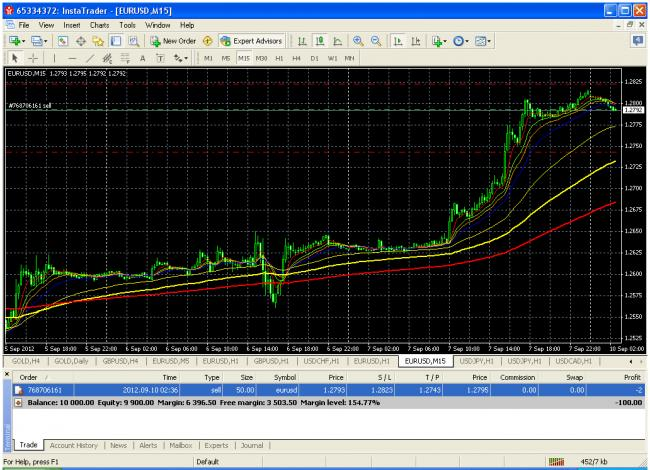 Click image for larger version  Name:eu sell..jpg Views:40 Size:156.2 KB ID:24147