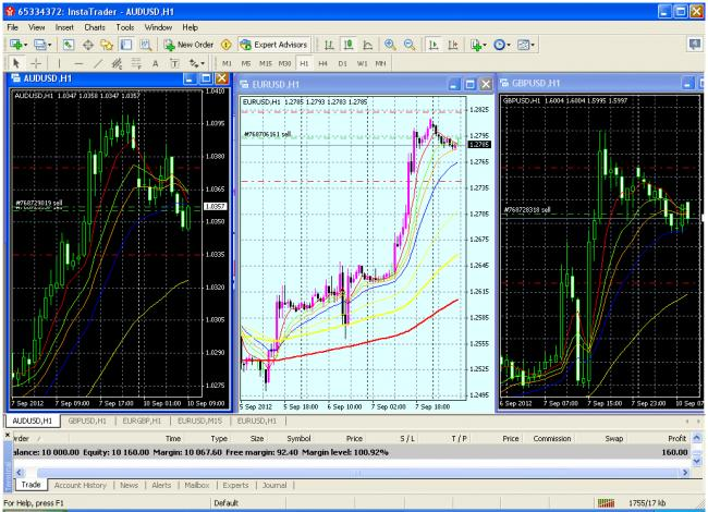Click image for larger version  Name:eu sell 2..jpg Views:42 Size:166.9 KB ID:24175