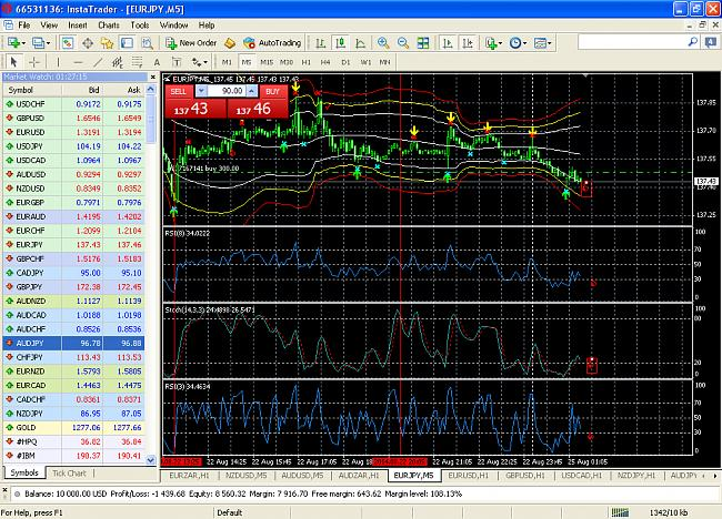 Click image for larger version  Name:eurjpy2.jpg Views:7 Size:175.3 KB ID:56975