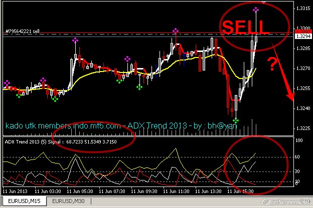 Name:  sell-10 lot.jpg