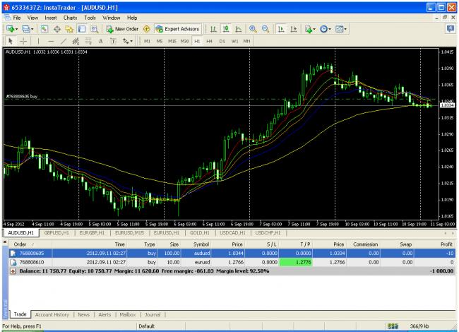 Click image for larger version  Name:aud buy..jpg Views:36 Size:112.0 KB ID:24216