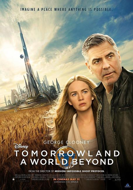 Click image for larger version  Name:tomorrowland.35566.jpg Views:13 Size:115.4 KB ID:65378