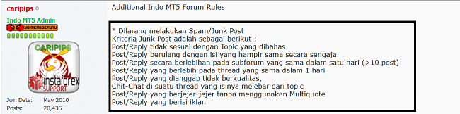 Click image for larger version  Name:rules.png Views:11 Size:57.9 KB ID:175486